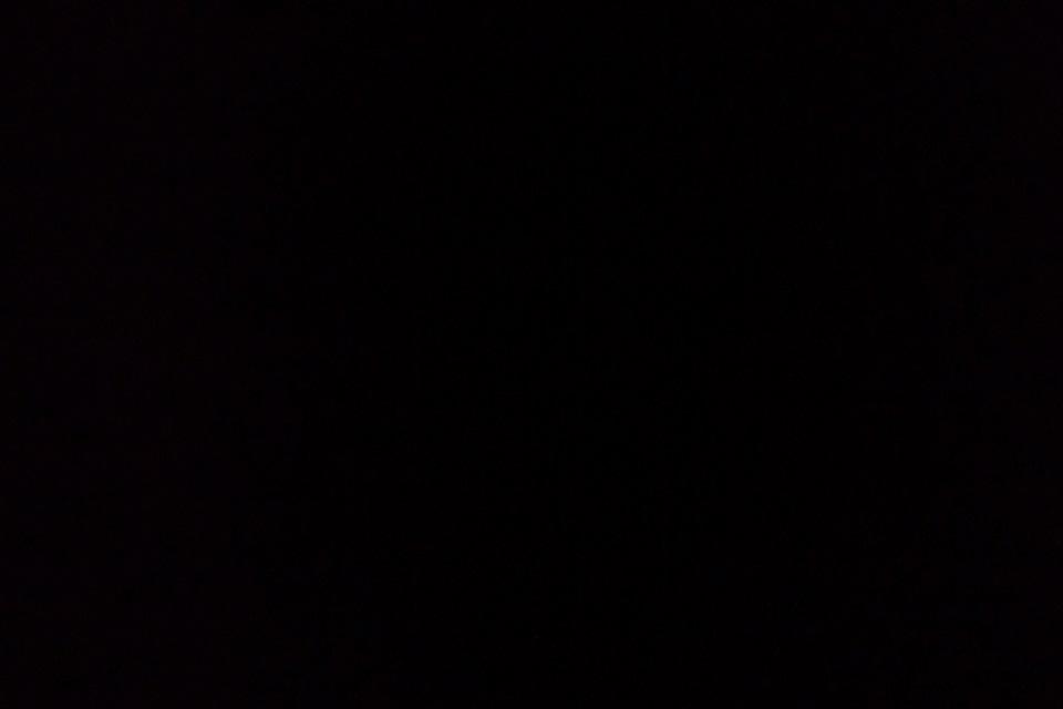 Ткань бязь 150 однотонная чёрная фото