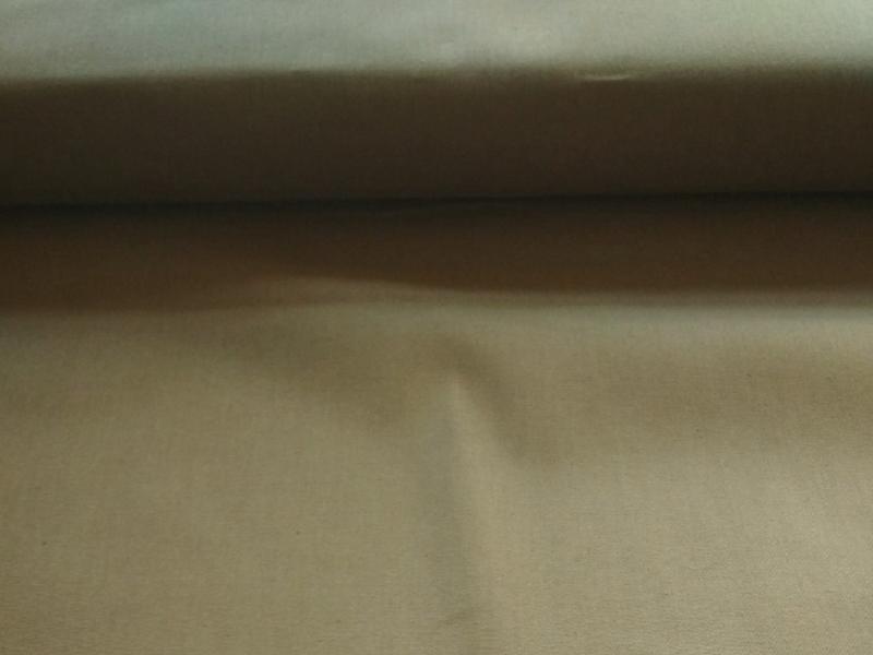Ткань диагональ 85 см олива фото