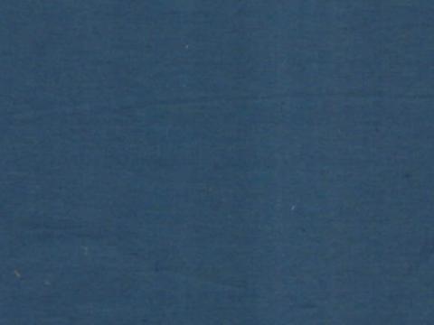 Наволочка сатиновая 50 на 70 ns5-220 Ночное небо фото