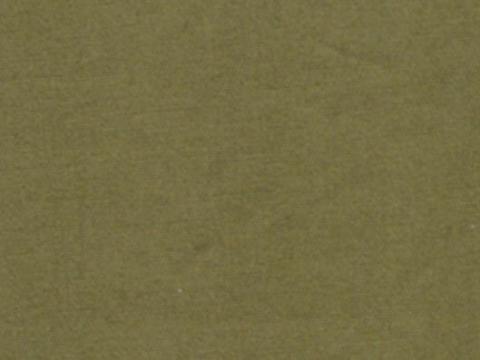 Наволочка сатиновая 50 на 70 ns5-224 Хаки фото