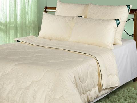 Одеяло из эвкалипта 1.5 спальное
