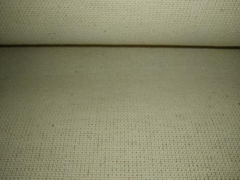 Ткань двунитка купить в самаре трикотаж для матрасов
