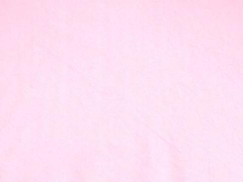 Фото Ткань сатин однотонный розовый 125 г