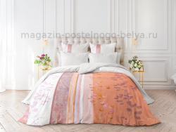 Фото Комплект постельного белья Verossa Перкаль евро 544-2059 Evidence