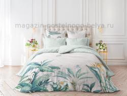 Фото Комплект постельного белья Verossa Перкаль 2 спальный 543-2061-50 Liana
