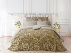 Фото Комплект постельного белья Verossa Сатин семейный 565-3043 Vita