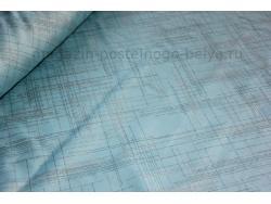 Ткань сатин 240 см фото