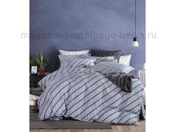 Фото Постельное бельё Танго Твил 2 спальный tpig2-370-50