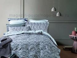 Фото Постельное бельё Танго Твил 2 спальный tpig2-528-50