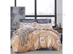 Фото Постельное бельё Танго Твил 2 спальный tpig2-569-50
