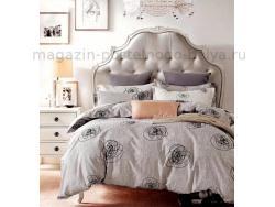 Фото Постельное бельё Танго Твил 2 спальный tpig2-570-70