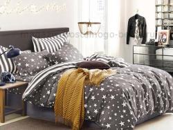 Фото Постельное бельё Танго Твил 2 спальный tpig2-576-70