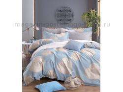 Фото Постельное бельё Танго Твил 2 спальный tpig2-593-50