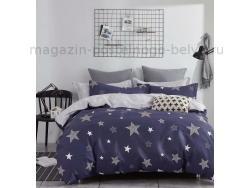 Фото Постельное бельё Танго Твил 1.5 спальный tpig4-531