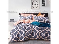 Фото Постельное бельё Танго Твил 1.5 спальный tpig4-562