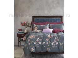 Фото Постельное бельё Танго Твил 1.5 спальный tpig4-740