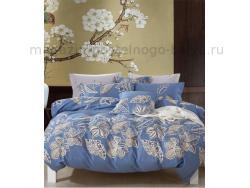 Фото Постельное бельё Танго Твил 1.5 спальный tpig4-745