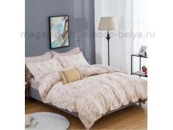 Фото Постельное бельё Танго Твил 1.5 спальный tpig4-753