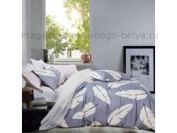 Фото Постельное бельё Танго Твил 1.5 спальный tpig4-820