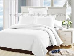 Постельное бельё Танго Твил 2 спальный tpig2-100-70 фото