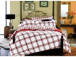 Постельное бельё Танго Твил 2 спальный tpig2-1003-70 фото