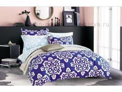 Постельное бельё Танго Твил 2 спальный tpig2-130-70 фото