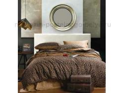 Постельное бельё Танго Твил 2 спальный tpig2-207-70 фото