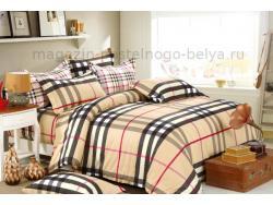 Постельное бельё Танго Твил 2 спальный tpig2-221-70 фото