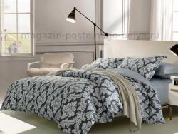 Постельное бельё Танго Твил 2 спальный tpig2-245-70 фото