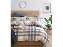 Постельное бельё Танго Твил 2 спальный tpig2-300-70 фото