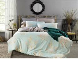 Постельное бельё Танго Твил 2 спальный tpig2-636-70 фото
