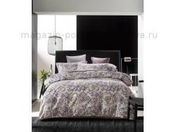 Постельное бельё Танго Твил 2 спальный tpig2-659-70 фото