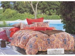 Постельное бельё Танго Твил 2 спальный tpig2-706-70 фото