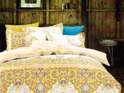 Постельное бельё Танго Твил 2 спальный tpig2-738-50 фото