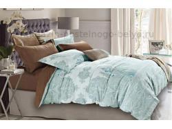 Постельное бельё Танго Твил 1.5 спальный tpig4-120 фото