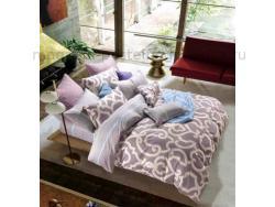 Постельное бельё Танго Твил 1.5 спальный tpig4-612 фото
