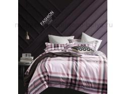 Постельное бельё Танго Твил 1.5 спальный tpig4-623 фото
