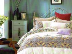 Постельное бельё Танго Твил 1.5 спальный tpig4-724 фото