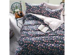 Постельное бельё Танго Твил 1.5 спальный tpig4-735 фото
