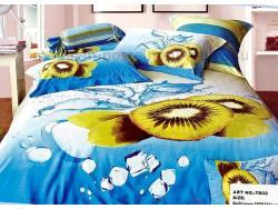 Постельное бельё Танго Сатин 2 спальный ts02-020-50 фото