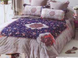 Постельное бельё Танго Сатин 2 спальный ts02-335-50 фото