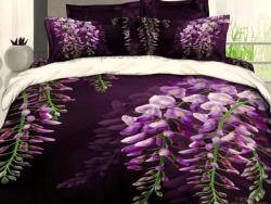 Постельное бельё Танго Сатин 2 спальный ts02-84-70 фото