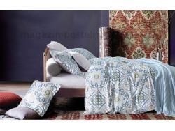 Постельное бельё Танго Сатин 2 спальный ts02-97-70 фото
