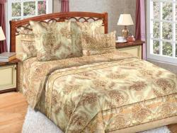 Фото Комплект постельного белья Анита 3 бязь евро 4100Б197333