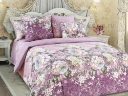 Фото Комплект постельного белья Анна 3 бязь евро 4100Б195993