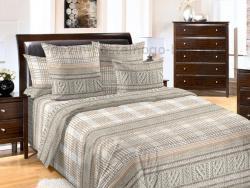 Фото Комплект постельного белья Дуглас 2 бязь семейный 6100Б198092