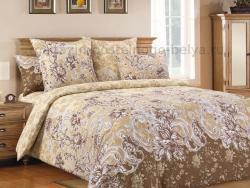 Фото Комплект постельного белья Флориана 4 бязь 2 спальный 3100Б198374