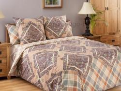 Фото Комплект постельного белья Итальянка 3 бязь евро 4100Б193273