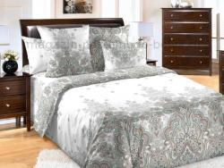 Фото Комплект постельного белья Изабелла 2 бязь евро 4100Б198112