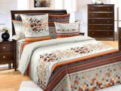 Фото Комплект постельного белья Моцарт 1 бязь 2 спальный 3100Б198431